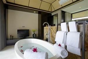 22 COZY VALENTINE BATHROOM DECORATION IDEAS ...
