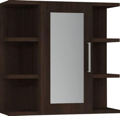 Badezimmer Spiegelschrank Wenge by Badezimmerspiegel Spiegelschrank Badezimmerschrank Spiegel