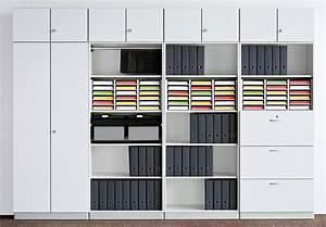 Mini Büro Im Schrank : b rom bel b roschrank schranksysteme f r ihr b ro und ihre arbeitsr ume ~ Bigdaddyawards.com Haus und Dekorationen