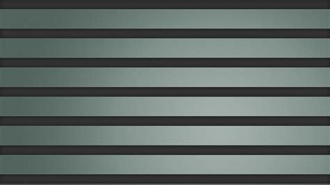 gray horizontal striped wallpaper wallpapersafari