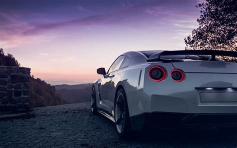 Gtr Iphone Wallpaper (73+ Images