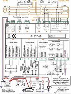 Electrical Panel Board Wiring Diagram Pdf Simple 41