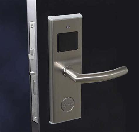 hotel door locks setia abadi electronic security system door specialist