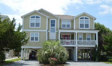 Magnificent Home For Sale At 136 Carolina Ave., Holden