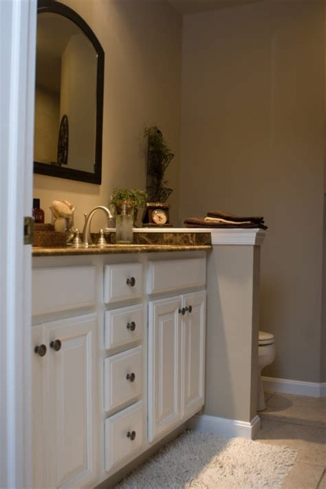 qualities   great bathroom remodeling company