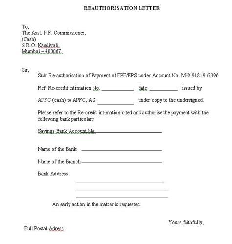 sample letter  closure  bank accounts
