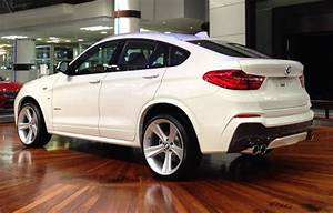 X4 Pack M : bmw x4m bmw forum bmw news and bmw blog bimmerpost ~ Gottalentnigeria.com Avis de Voitures