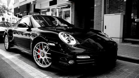 Porsche Hd Wallpapers 1080p