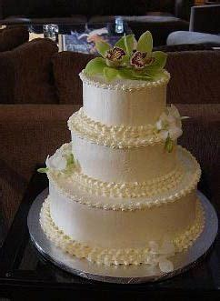 easy homemade wedding cake excellent tips on