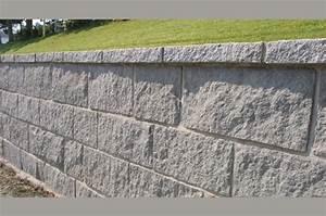 Construire Un Mur En Pierre : comment construire avec la pierre de taille ~ Melissatoandfro.com Idées de Décoration
