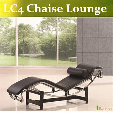 matelas pour chaise longue get cheap leather chaise longue aliexpress com