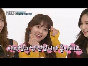Official TWICE Parents39 Heart Of Fans Momo39s
