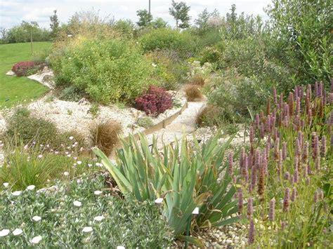 jardin 224 la ferme les compagnons des saisons wambrechies nord