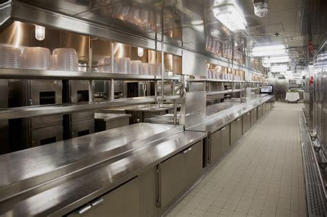 commercial kitchens comar castle