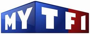 Tfi En Replay : tf1 replay revoir les missions de tf1 sur internet m dia num rique actualit au format ~ Medecine-chirurgie-esthetiques.com Avis de Voitures