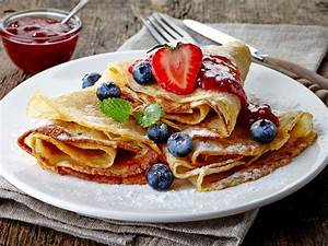 Crepes Delivery San Diego Crepes Restaurant Delivery San