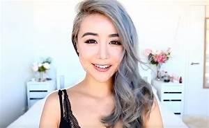 YouTube Millionaires: Australian-Chinese Beauty Guru ...