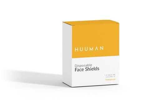 home huuman gear personal protective equipment