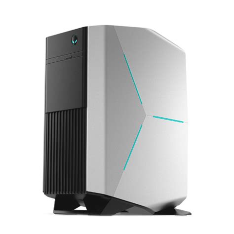 pc bureau alienware alienware pc gamer avec pc portable gamer dell alienware