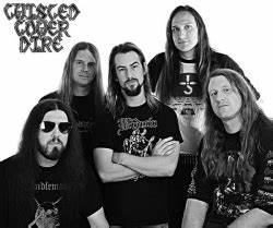 Twisted Tower Dire   Wiki, Bio, Albums, Discography and ...