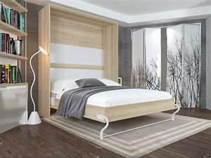 Bs Möbel Schrankbett : schrankbett 160x200 raumsparbett in hoher qualit t bs m bel youtube ~ Sanjose-hotels-ca.com Haus und Dekorationen