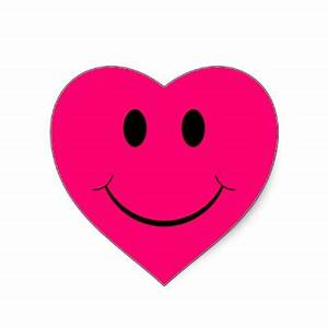 15+ Pink Smileys and Emoticons (Collection) | Smiley Symbol