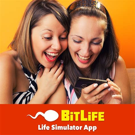 funny memes ok everyone redd bit should try bitlife simulation playing why where