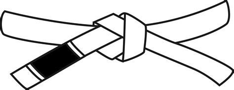 Brazilian Jiu-jitsu Belts Van Allen Belt Moon Dickies Work Camel Coat With Exmark Mower Diagram Tummy Tuck Price Wineries Granite How Many Degrees Of Black Are There In Karate Mens Belts India