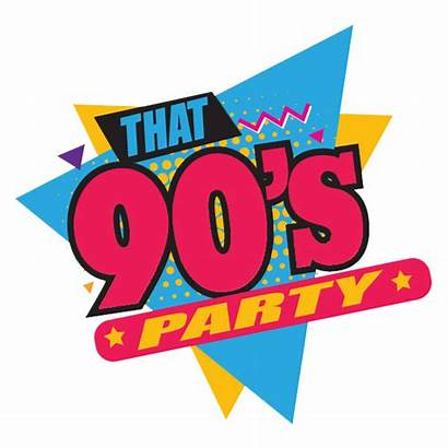 90 Party
