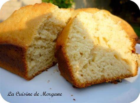 cake moelleux 224 la compote sans oeufs ni lait la cuisine de morgane