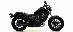 Honda Cmx 500 Rebel : honda cmx 500 rebel 2017 euro 4 exhaust arrow 74504rb 8019799091467 ebay ~ Medecine-chirurgie-esthetiques.com Avis de Voitures