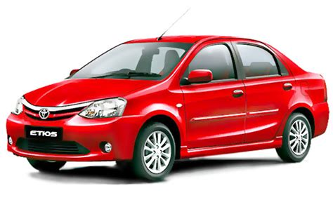 my toyota etios v petrol 2 years of ownership page 2