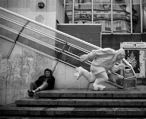 top  street photography techniques