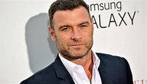 Judge Throws Out Suit Against Liev Schreiber After Fight ...