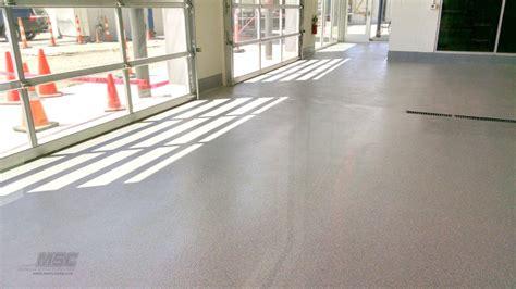 flooring royal oak mi top 28 flooring royal oak mi top 28 flooring royal oak mi vinyl flooring at main top 28