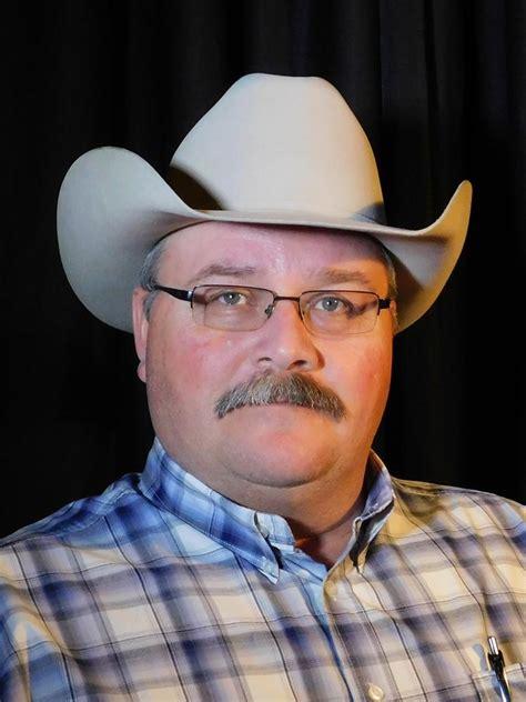 sheriff history coryell county sheriff