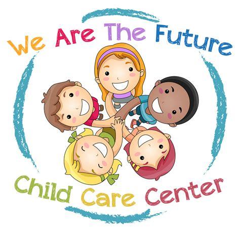 future child care center  atlanta ga