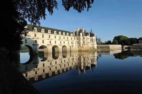 chambres d hotes chateau de la loire château de chenonceau chenonceaux les avis sur château