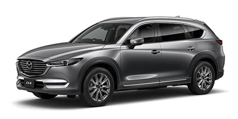 10 years prior, while to begin with trucks became available, many other industries couldn't forecast this unique get bigger. MAZDA NEWSROOM|Mazda Taking Pre-Orders for New CX-8 Three ...