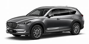 Mazda Cx 8 : mazda mazda taking pre orders for new cx 8 three row crossover suv in japan news releases ~ Medecine-chirurgie-esthetiques.com Avis de Voitures
