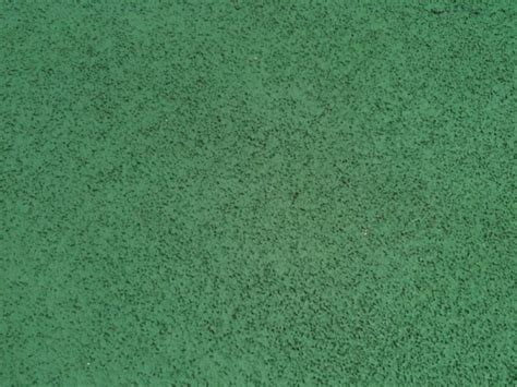 Tennis court paint   ARCATENNIS Waterproofing from