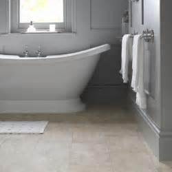 vinyl bathroom flooring ideas bathroom flooring ideas for small bathrooms with brilliant vinyl flooring ideas small room
