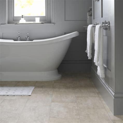 Bathroom Flooring Ideas For Small Bathrooms With Stylish
