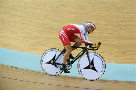 Oceania Para-Cycling Track Championships Begin in New ...
