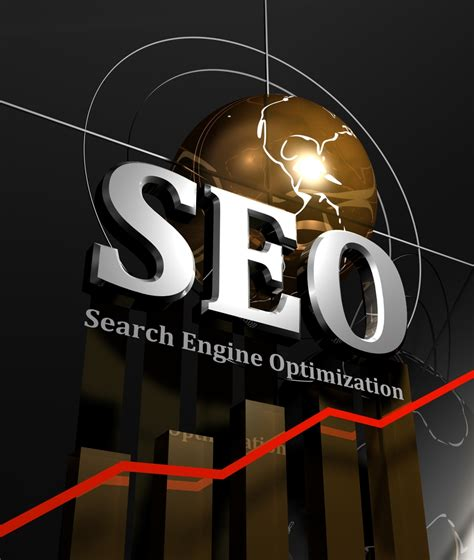 Seo Of A Company by Finding An Seo Company A Seo Company Should Find You