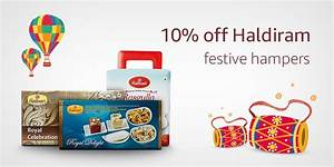 Diwali Sweets Buy Snacks Beverages Dry Fruits And Gift