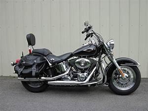 Used 2015 Harley