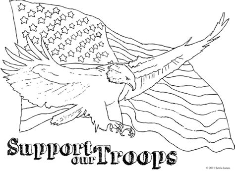 american eagle coloring pages getcoloringpagescom