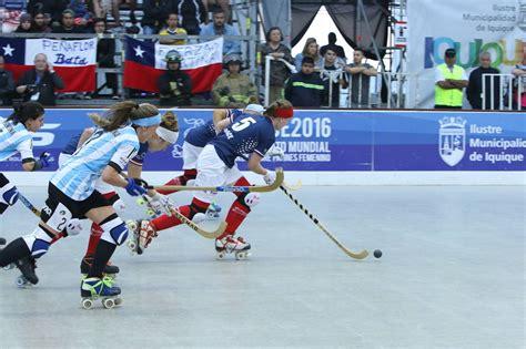 le rink hockey moderne mondial rink hockey 2016 une 4 232 me place pour la f 233 d 233 ration fran 231 aise de