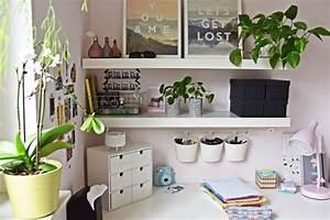 Diy Deko Jugendzimmer : pin auf wohnen ~ Watch28wear.com Haus und Dekorationen